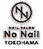 saloninfo 横浜店