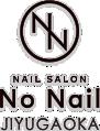No Nailロゴ画像